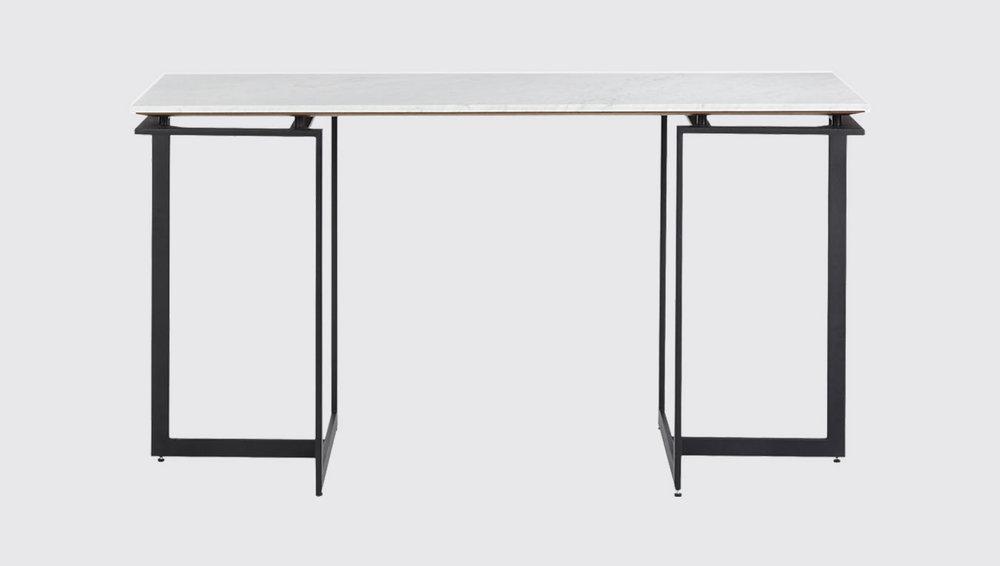 CB2-Fullerton-Desk-03-01-horizontal.jpg