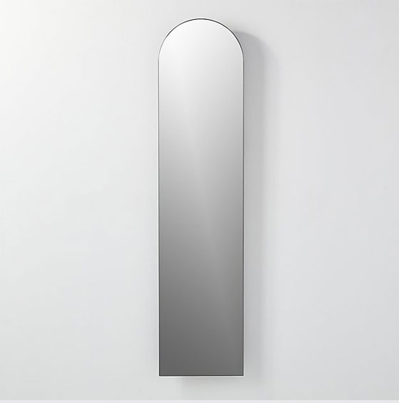 CB2-Arched-Mirror-01.jpg