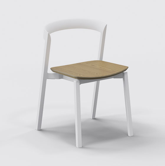 VUUE-Chairs-Stacking-Chair-STN-NOA.jpg
