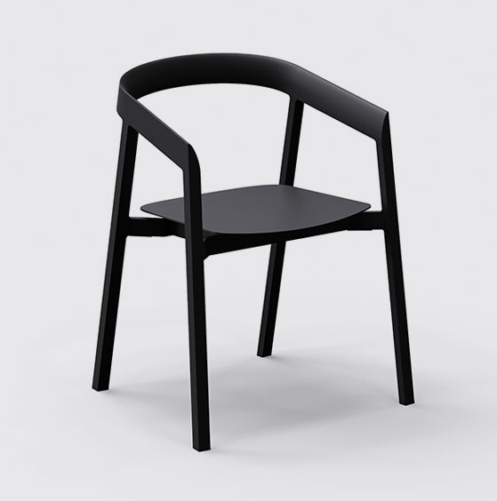 VUUE-Chairs-Dining-Chair-GRP-GRP.jpg