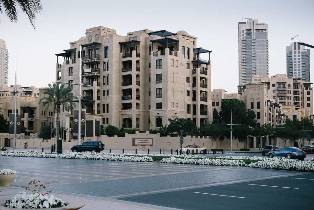Al-Manzil-District.jpg