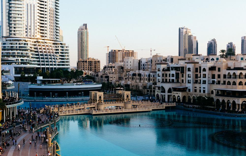 Souk-Al-Bahar.jpg