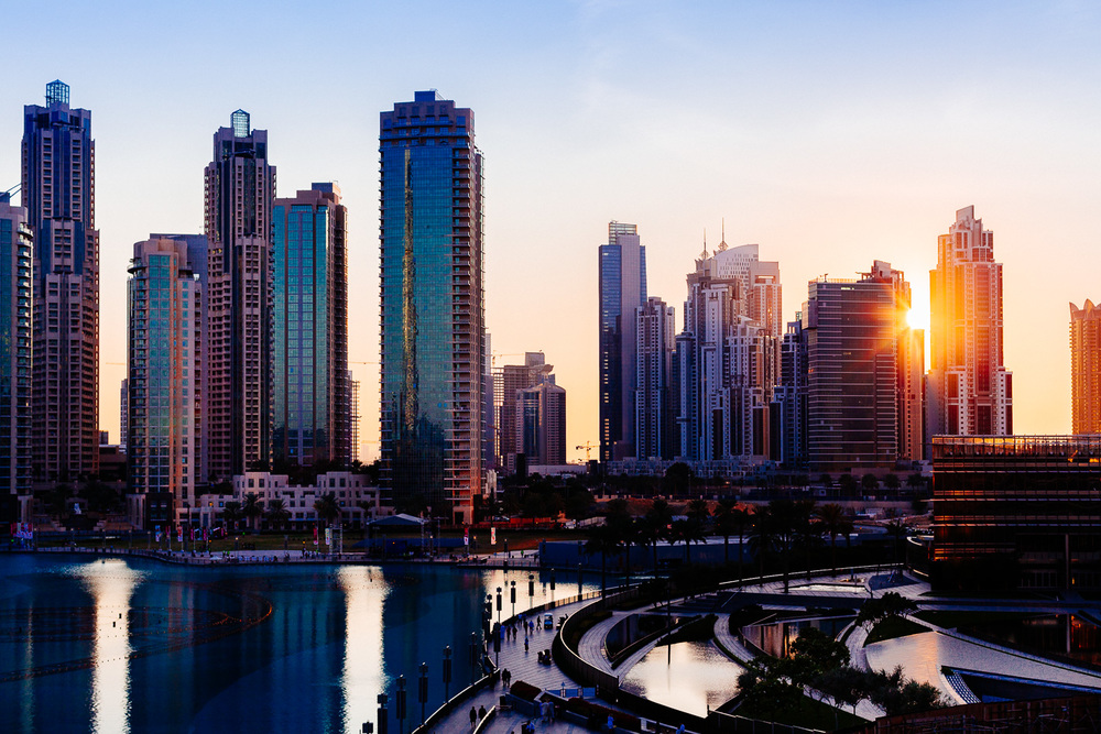The-Residences-Downtown-Dubai.jpg