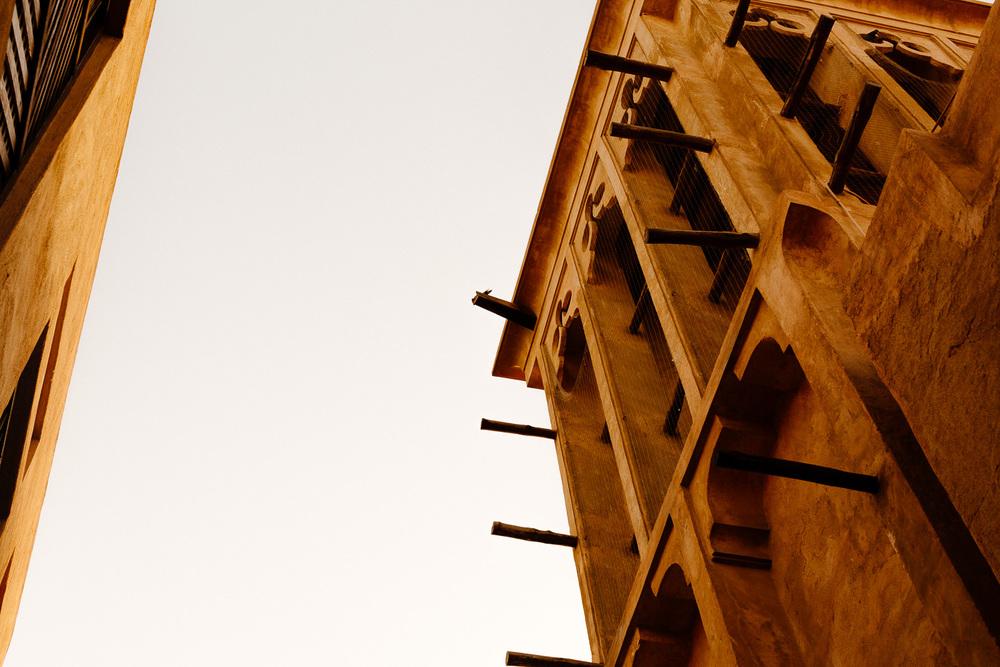 Windcatcher.jpg