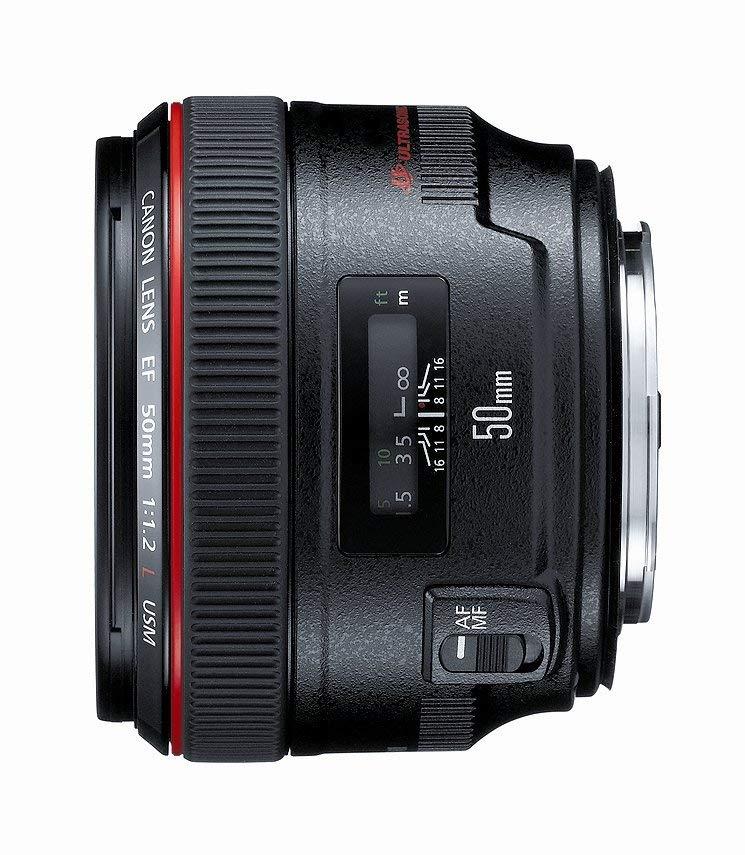50mm-1-2.jpg