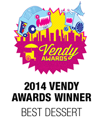 vendy-awards-2014.png