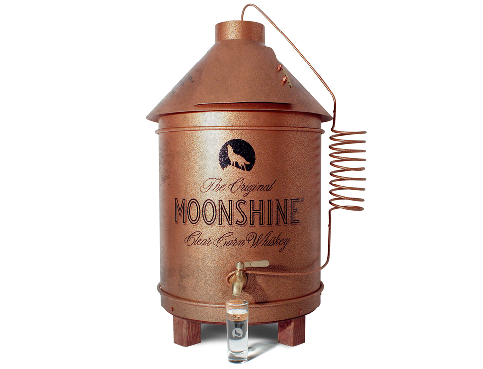 OUR_MAN_IN_HAVANA_MOONSHINE_STILL.jpg