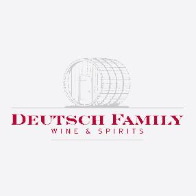OMIH_DEUTSCH FAMILY WINES & SPIRITS_LOGO.jpg