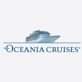 OMIH_OCEANIA CRUISES_LOGO.jpg