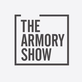 OMIH_THE ARMORY SHOW_LOGO.jpg
