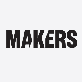 OMIH_MAKERS_LOGO.jpg
