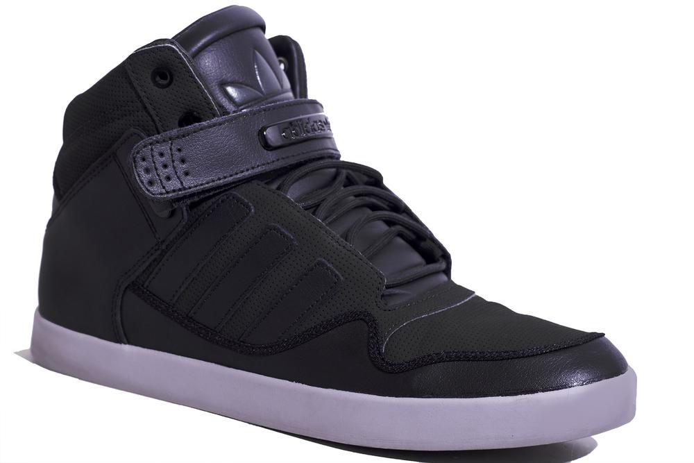 Shoe_3.jpg