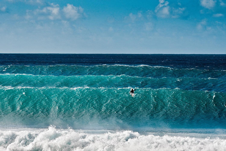 a10e19eb34 Waves — Aaron Checkwood