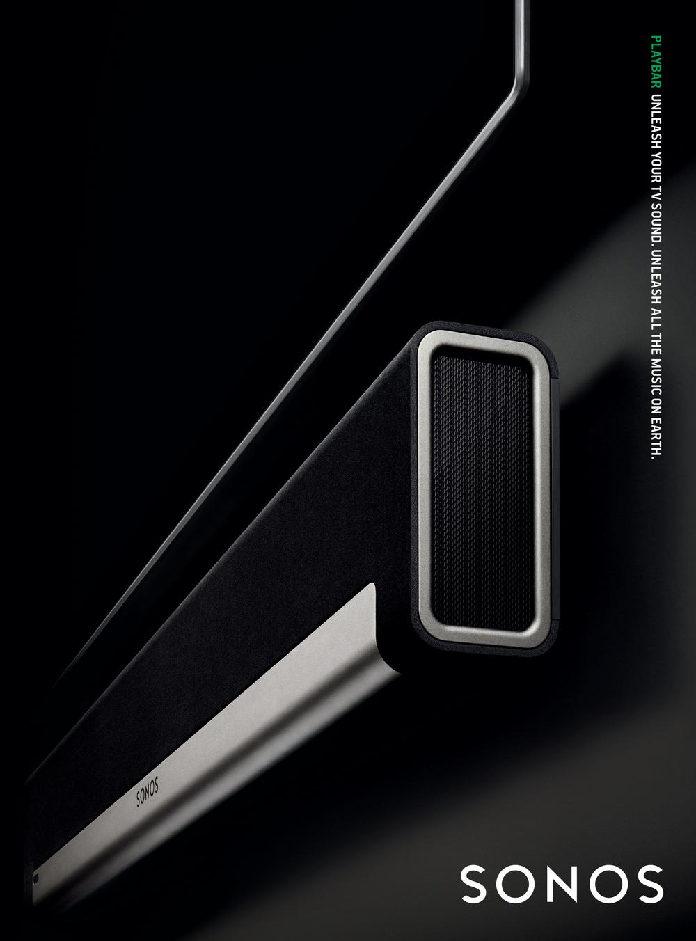 CE_Pro_Sonos_Playbar_SP_HR.jpg