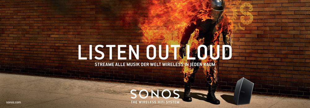 COLOGNE_EWerk_Sonos_OOH_MoF_150.jpg
