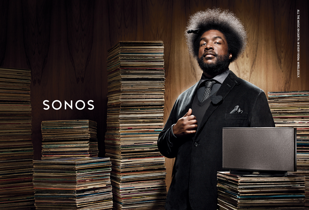 ESQUIRE_Sonos_Questlove_DPS_x1a.jpg