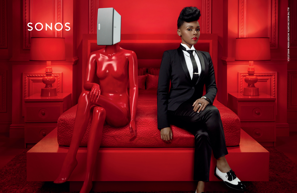 INTERVIEW_Sonos_JanelleMonae_DPS_300.jpg
