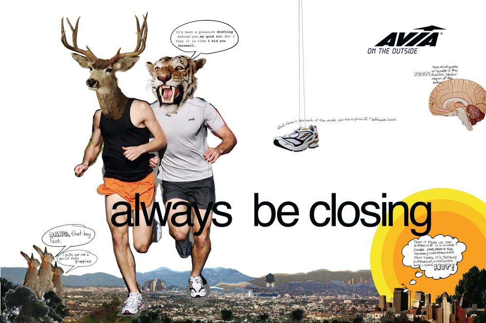 Avia_closing_spread.jpg
