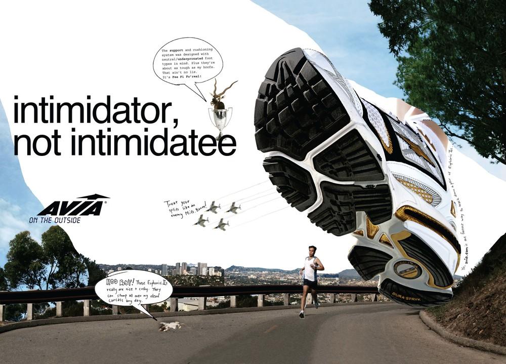 Avia_intimidator_spread.jpg