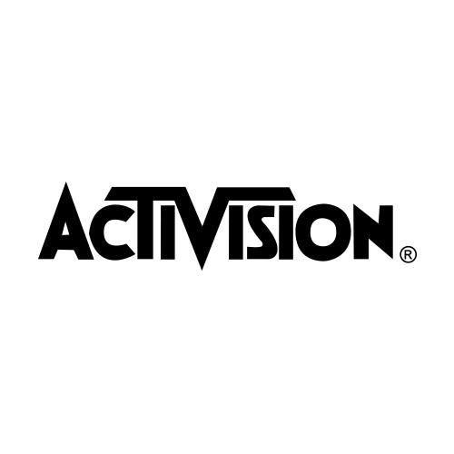 Activision copy.jpg
