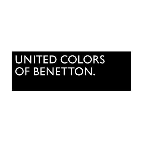 Benetton copy.jpg