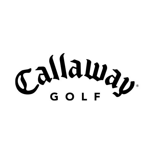 Callaway copy.jpg