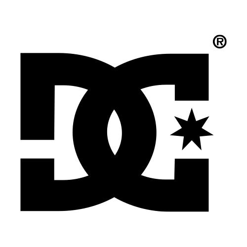 DCshoes copy.jpg