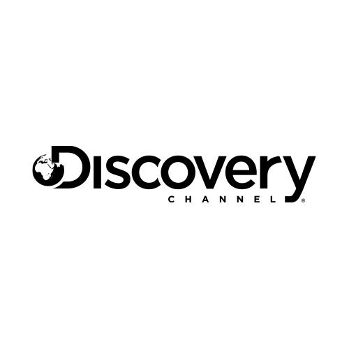 Discovery copy.jpg