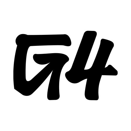 G4 copy.jpg