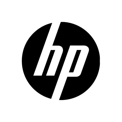 HP copy.jpg