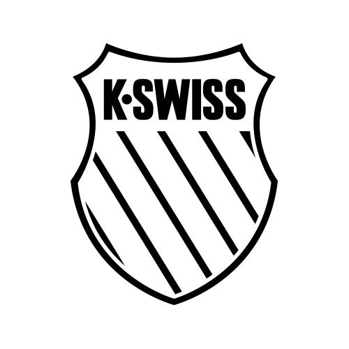 KSwiss copy.jpg
