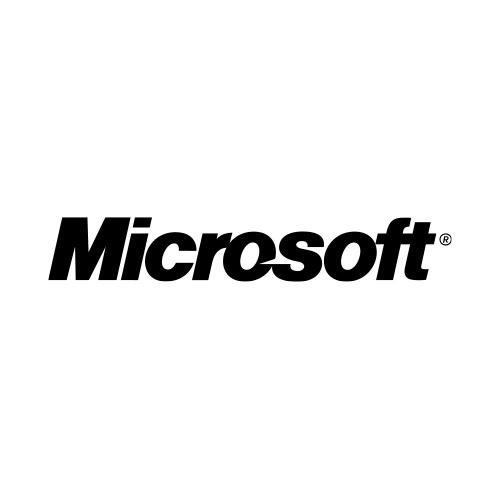 Microsoft copy.jpg