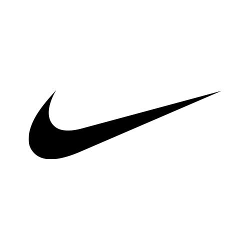Nike copy.jpg