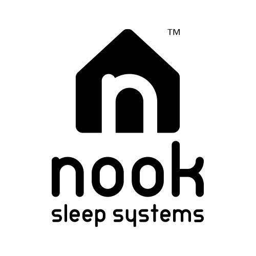 NookSleepSystems copy.jpg