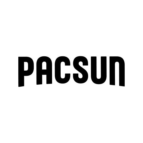 Pacsun copy.jpg