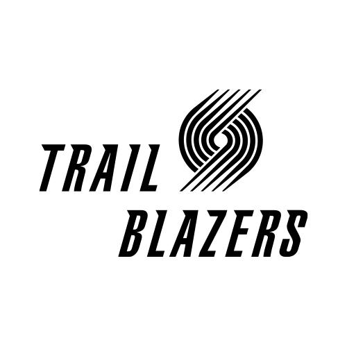 PortlandTrailBlazers copy.jpg