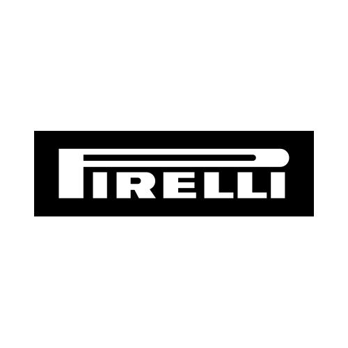 Pirelli copy.jpg