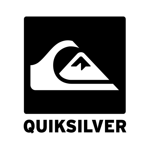 Quiksilver copy.jpg