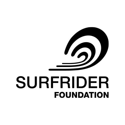 Surfrider copy.jpg