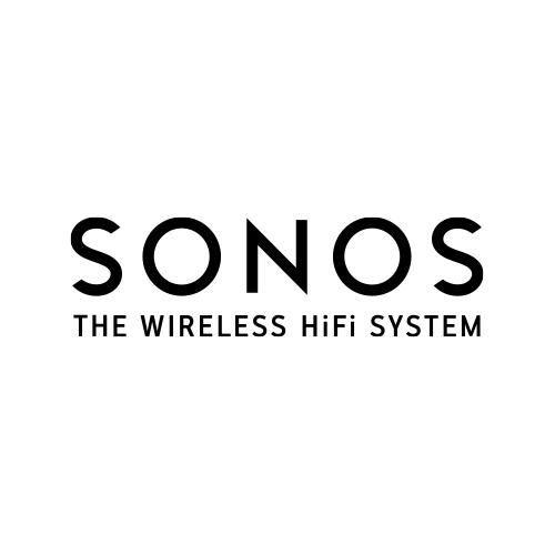 Sonos copy.jpg