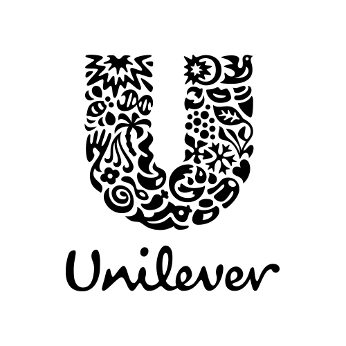 Unilever copy.jpg