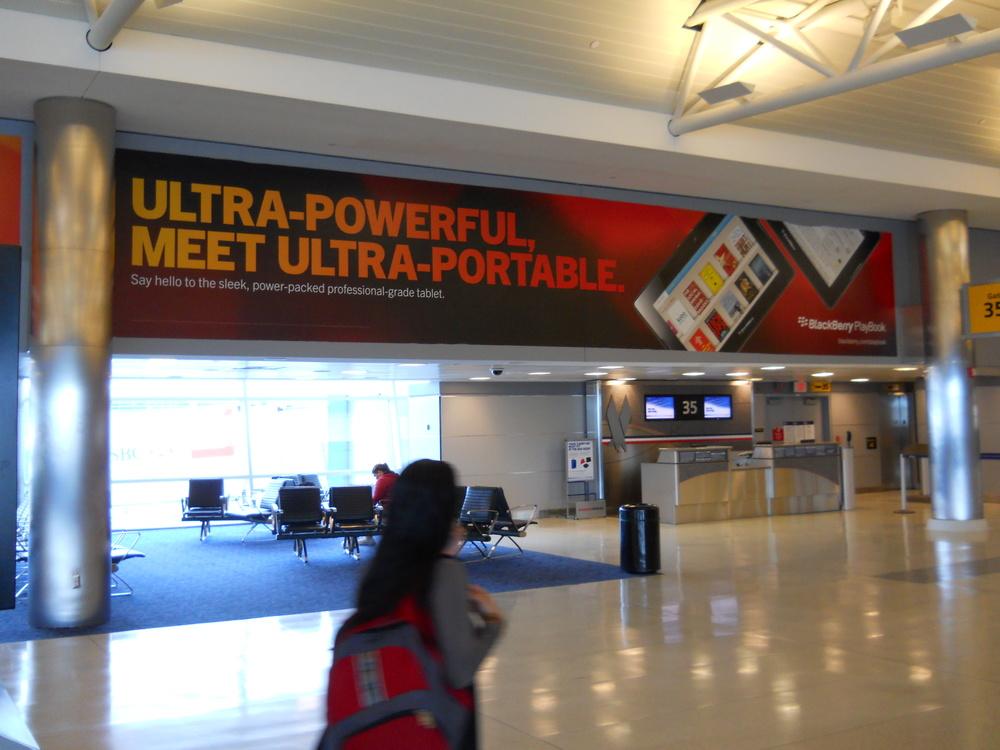 JFK_UltraPowerful.jpg