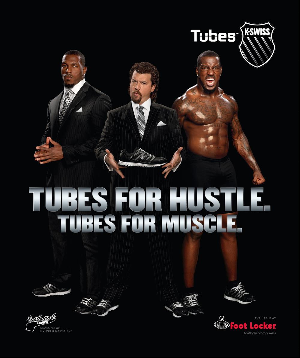 ESPN_SinglePgAd_HUSTLE MUSCLE_LT_X1A.jpg