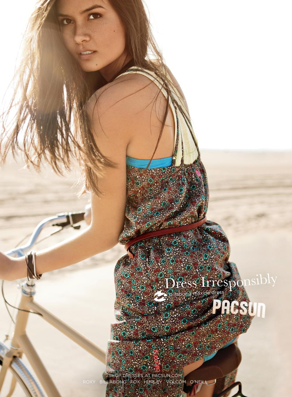 870_PacSun_Bike_Cosmo_SP_040411_lo.jpg
