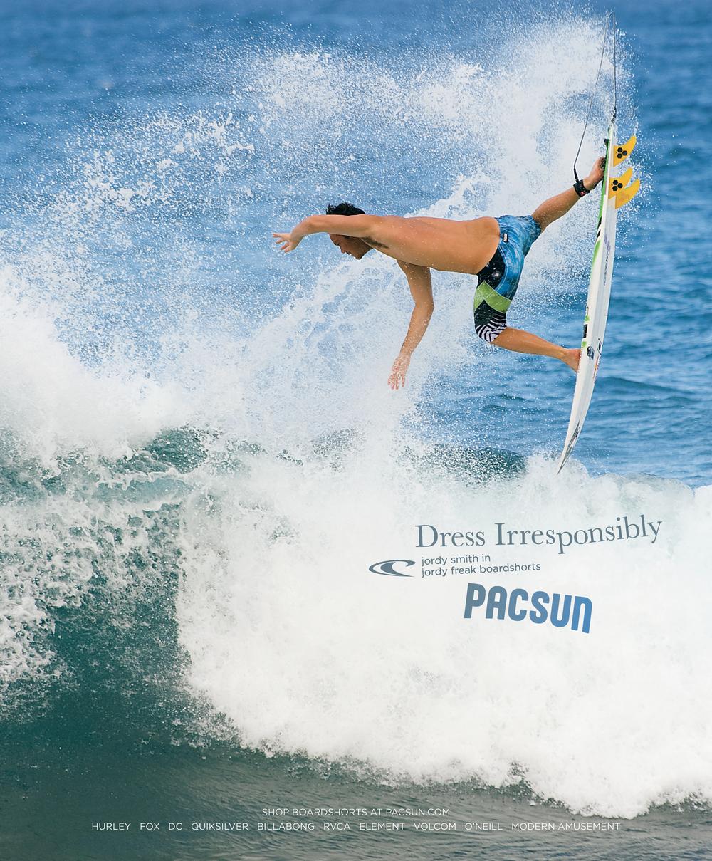 984_PacSun_Jordy_TW_SURF_050511_lo.jpg