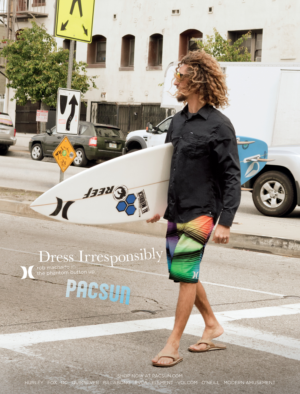 984_PacSun_RobCrosswalk_SURFING_September_SP_051811_X1A.jpg