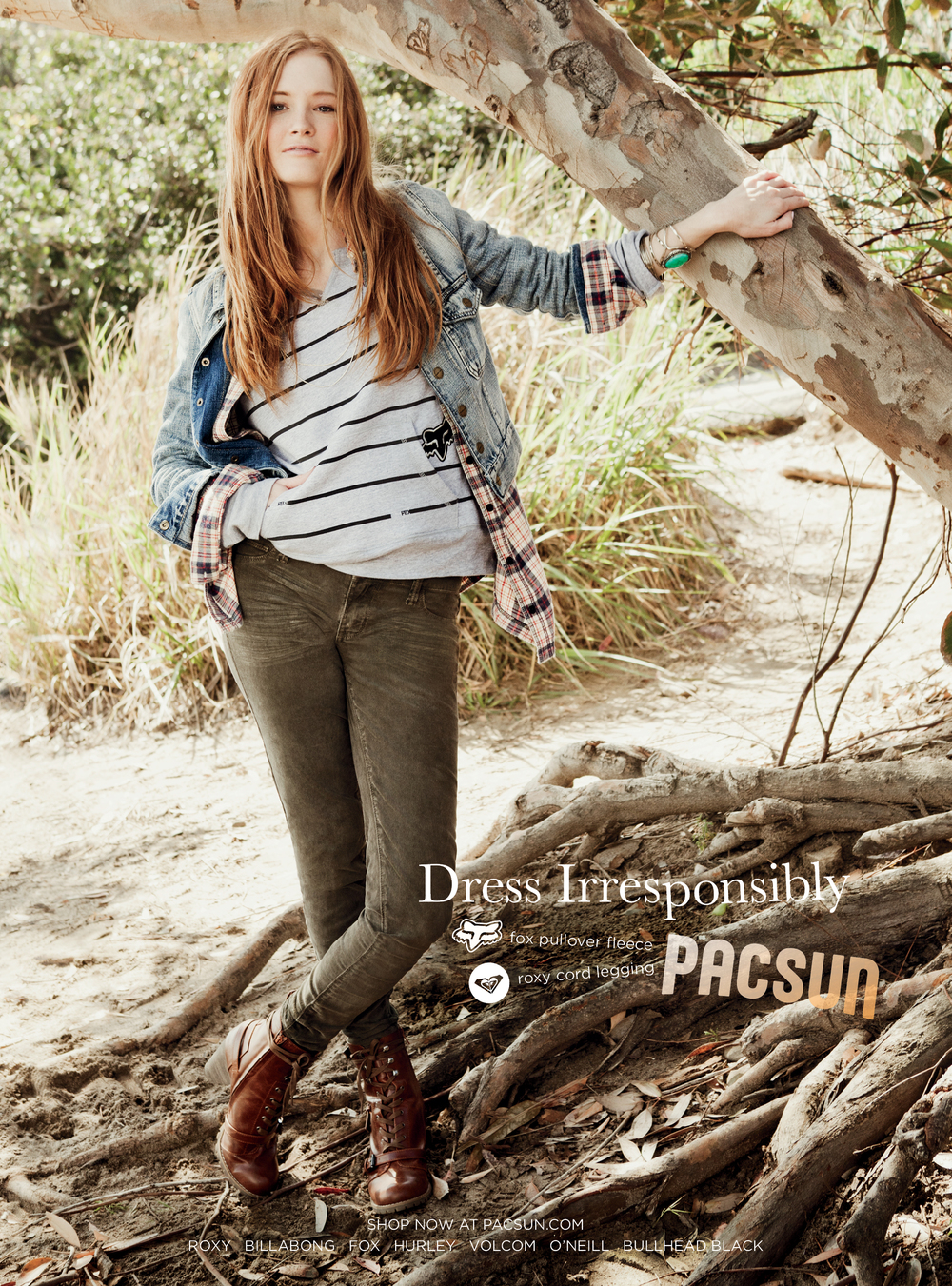 986_PacSun_GirlInTree_TeenVogue070111_X1A.jpg
