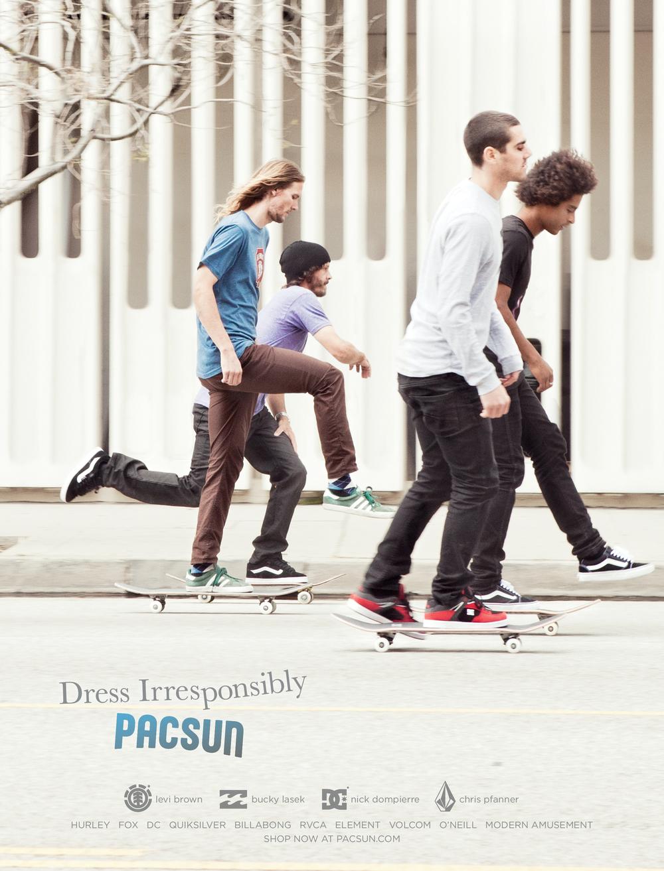 070511_PacSun_SkateDay_TWskate_X1A.jpg