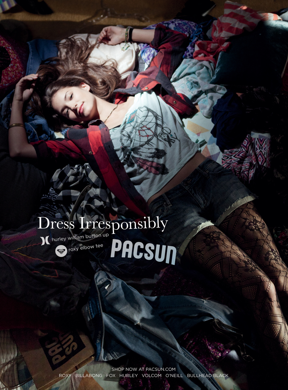 PacSun_BED_TeenVogue053111_X1A.jpg