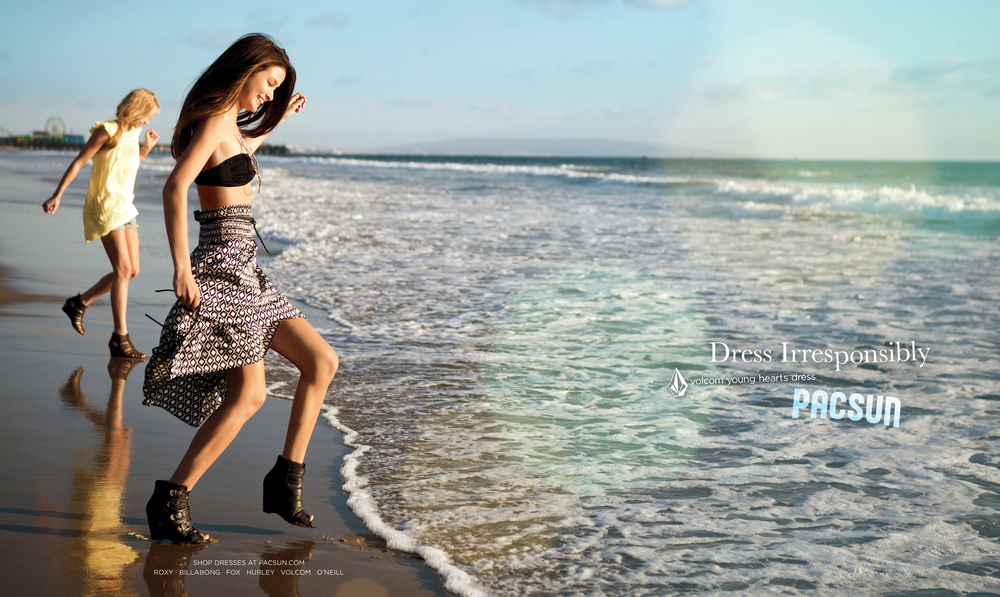 PacSun_Beach_FNL.jpg